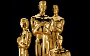 Academy Awards – Our 2017 Oscar Predictions!!!