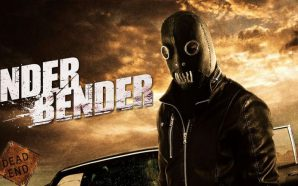 Film review – Fender Bender (2016)