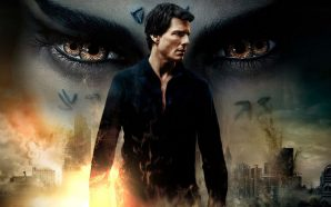 Film Review – The Mummy (2017)