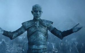"New ""Game Of Thrones"" & ""Curb Your Enthusiasm"" Episodes Leaked!…"