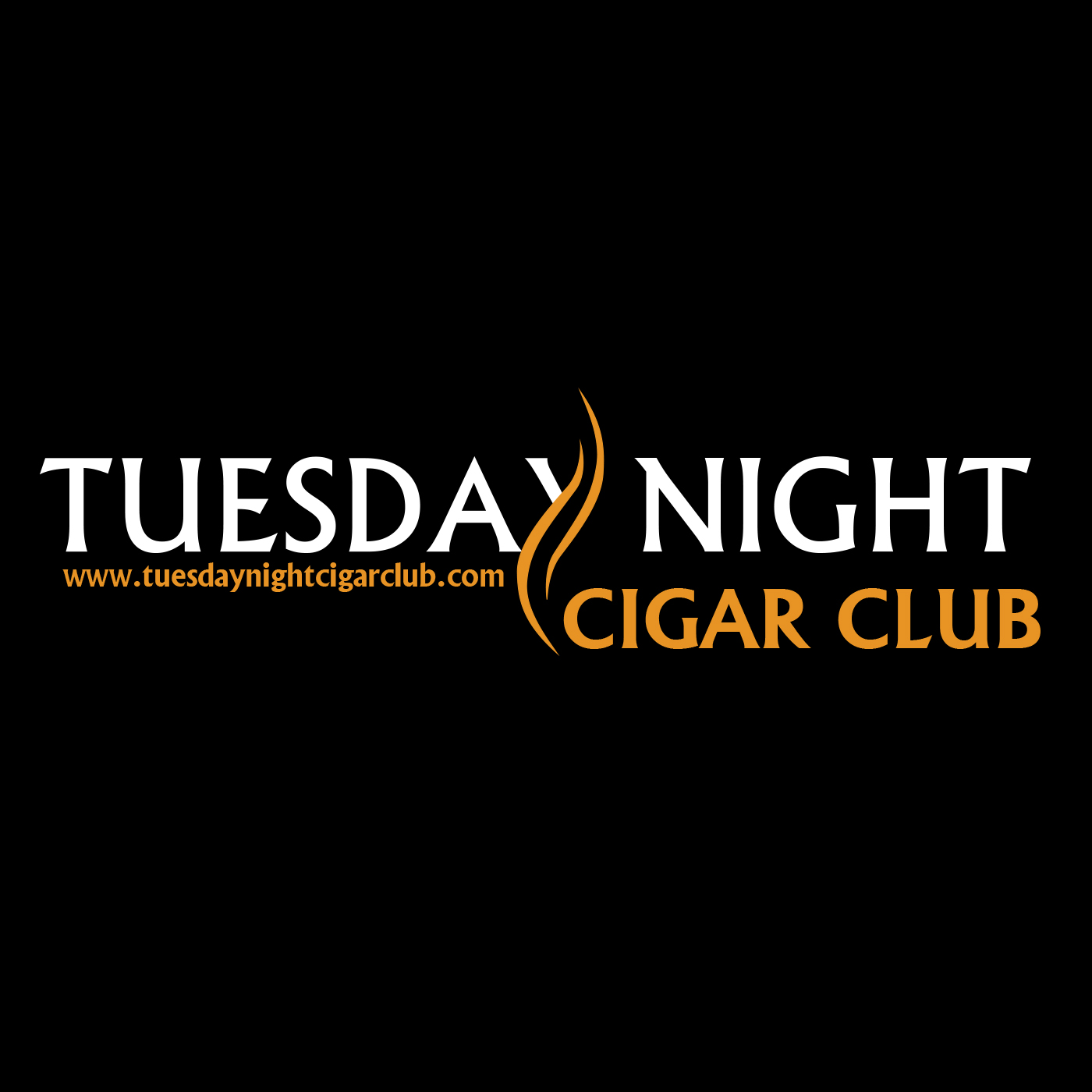 Tuesday Night Cigar Club