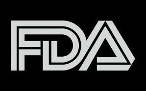 Our Statement Regarding the FDA and the Premium Cigar Industry