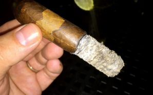 Review – Pudgy Face cigar by Tatuaje