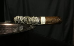 Review – Skinny Mummy cigar by Tatuaje