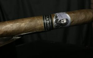 Cigar Review – La Barba One & Only