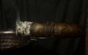 Cigar Review – CAO Amazon Basin (2016)
