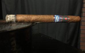 Cigar Review – La Flor de Ynclan Lancero Especial