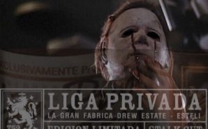 Review – Halloween II (1981) & Liga Privada T52 Corona…