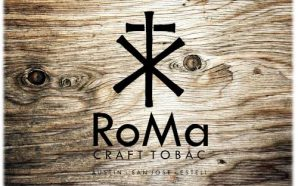 Cigar Industry FDA Question & Answer Seminar at RoMa Craft…