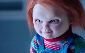 Film & Cigar Review – Cult Of Chucky & Tatuaje…