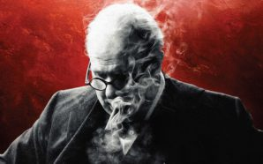 Film Review – Darkest Hour (2017)