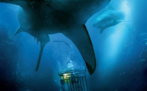 Film Review – 47 Meters Down (2017)