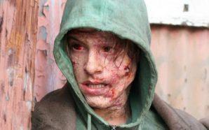 FILM & CIGAR REVIEW – FRANKENSTEIN (2015) & TATUAJE SKINNY…