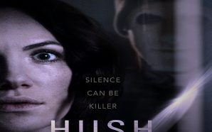 Film Review – Hush