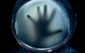 Film Review – Life (2017)