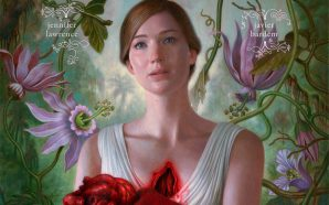 Film Review – Mother!