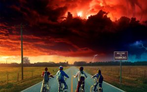 Review – Stranger Things, Season 2