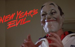Film Review – New Year's Evil (1980)