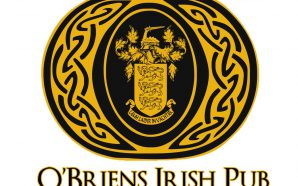 O'Briens Irish Pub