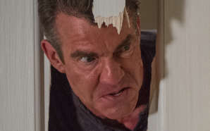 Film Review – The Intruder (2019)