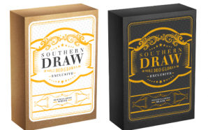 Southern Draw Cigars releases 2 retail exclusives