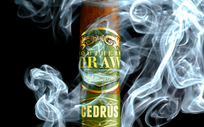 Southern Draw Cigars Expands The CEDRUS Line