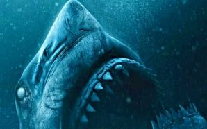 Movie Review – 47 Meters Down: Uncaged (2019)