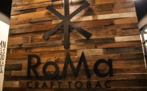 Episode 108 – The Irishman, RoMa Craft cigars, Beers and…