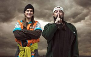 Film Review – Jay & Silent Bob Reboot (2019)