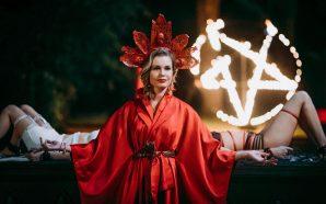 Film Review – Satanic Panic (2019)