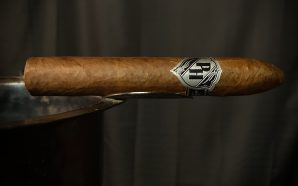 Cigar Review – Puros Huérfanos by Drew Estate