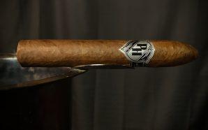 Cigar Review – Puros Huérfanos by Drew Estate