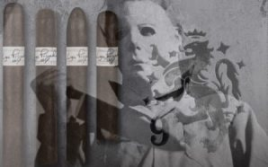 Review – Halloween (1978) & Liga Privada No 9 Corona…