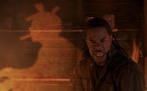 Review – Halloween: Resurrection (2002) & Acid Kuba kuba cigar