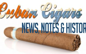 "Famous Smoke Shop introduces their ""Cuban Cigar Hub"""